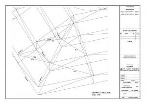 isometri,limas,atap,cremona,pipa